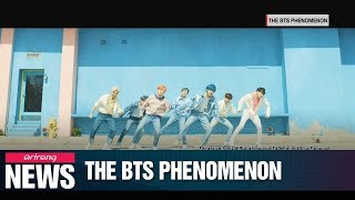 [NEWS IN-DEPTH] The BTS phenomenon and future of K-Pop