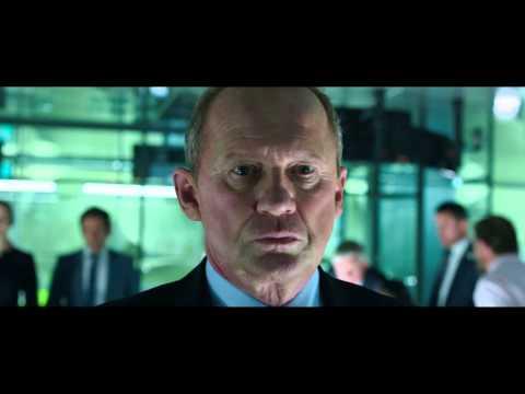 MI-5: Infiltration - Extrait 1 - En E-cinéma Le 18 Septembre 2015