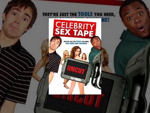 Jessica alba sex tape
