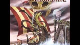 Bloodbath of knights