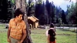 Jab Hum Jawan Honge Jaane kahan Honge