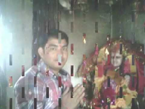 my movie(pancham garwali).wmv