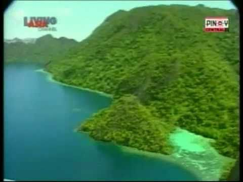 YouTube          Travel Philippines  Calamianes Islands,  Palawanץmp4