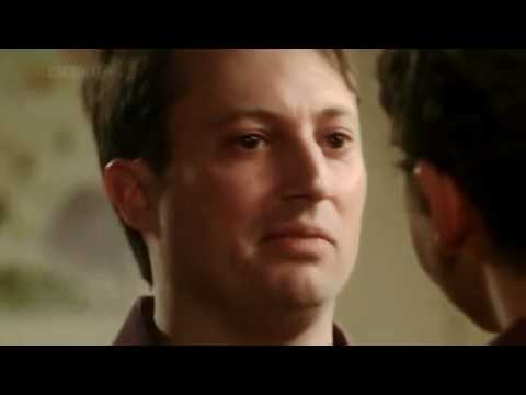 that mitchell and webb look - people person