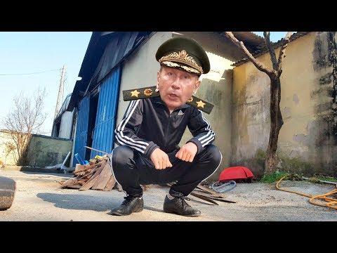 ОТВЕТ ЗОЛОТОВУ | Навальный и Мальцев согласны на дуэль