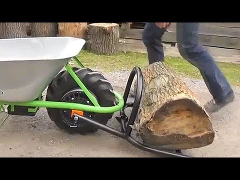 10 Amazing Homemade Inventions 2017 #3
