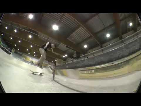 #BSNBS @robertklausner 🎥: @p_made_r | Shralpin Skateboarding