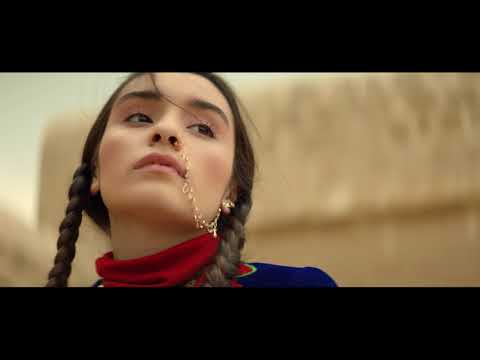 Mahmut Orhan & Colonel Bagshot - 6 Days (Official Video) [Ultra Music]