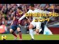 Lionel Messi ● Ultimate Dribbling Skills 2013/2014 |HD