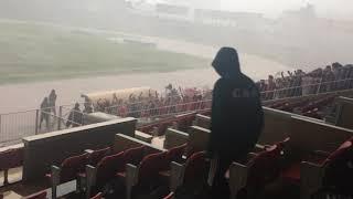 MUst Watch!!!Amazing Mekelle 70 enderata Fans at Addis Ababa Stadium