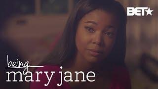 Being Mary Jane Season 2 SUPER TRAILER