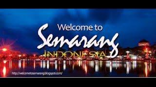 (2.04 MB) Inilah 7 Tempat Wisata Terindah di Semarang Jawa Tengah #Destinasi Indonesia Mp3