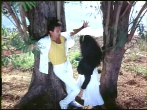 Aboorva Sagothargal- Vazha Vaikum Kadhaluku video