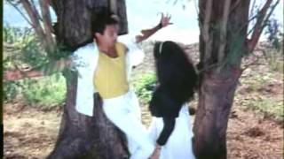 Aboorva Sagothargal- Vazha Vaikum Kadhaluku