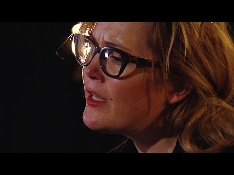Sara Watkins - My Friend (BBC Radio Scotland Live Session)