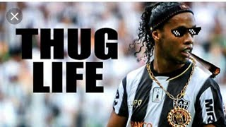 FOOTBALL THUG LIFE COMPILATION 🖕🖕🖕🖕🖕🖕
