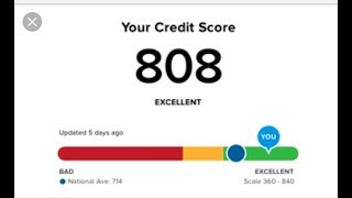 HOW TO CHECK YOUR FICO CREDIT SCORE FOR FREE! NO CREDIT CARD NEEDED!