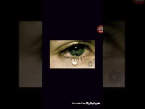 Jidhar Bhi ye DEKHE jidhar Bhi ye Jay (song ) cover by pari