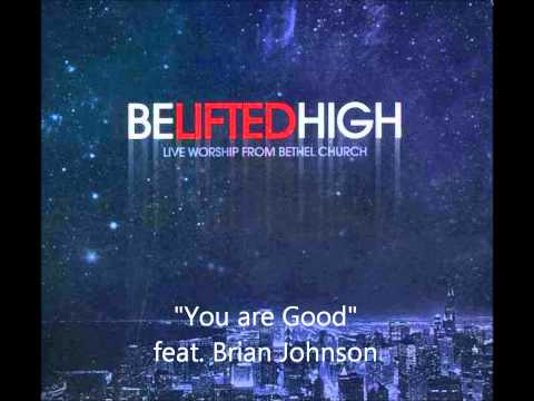 Bethel Live - You Are Good
