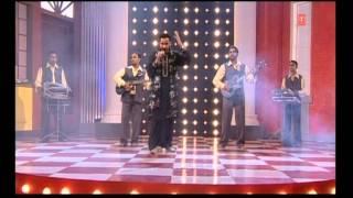 Download Pakhi Official Full Song Harjit Harman | Mundari 3Gp Mp4