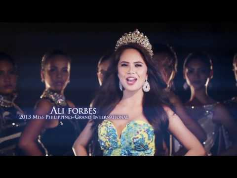 PINAY BEAUTY QUEEN ACADEMY Teaser-1