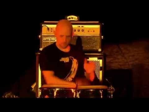 Moby    --    Disco     Lies     [[  Official   Live   Video  ]]  HD
