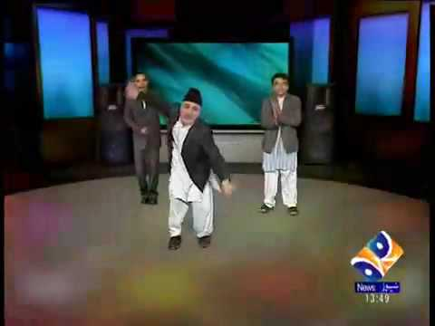 karzai,zardari,obama dance party,