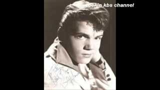 Watch Brian Hyland Could You Dig It video