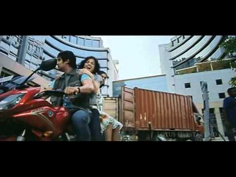Ko Video Songs Hd 1080p Enamo Aedho Vs Ramani video