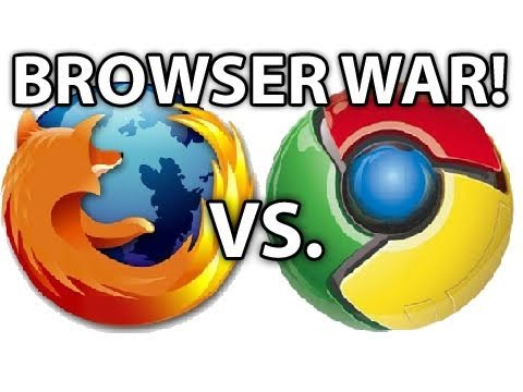 Which Web Browser Is The Best?