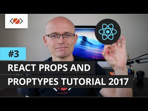 Applications • REACT