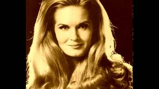 Watch Lynn Anderson Lie A Little video