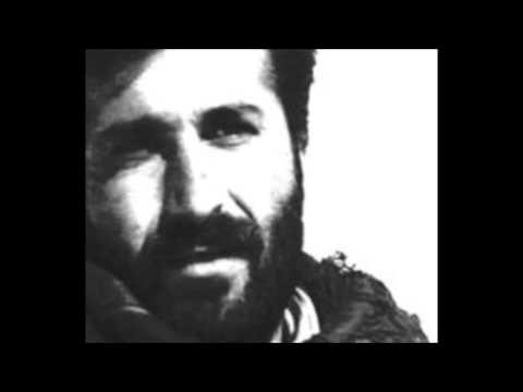 Hozan Serhat Hozan Serhad Tireja Roje