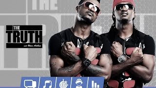 The Truth about P-Square | THE TRUTH Episode 4