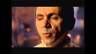 Kevin Roland of Dexys Midnight Runners betrayed Al Archer and Andy Leek.