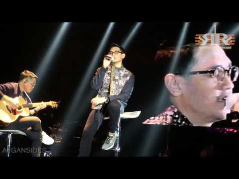 download lagu SIDES MAKASSAR AFGAN - Setia Menunggu, U gratis