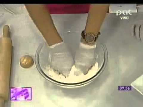 Magefesa - TV Bolivia