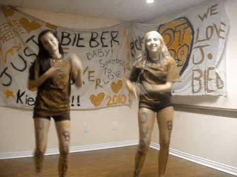 Justin Bieber Contest on Justin Bieber Contest Winners