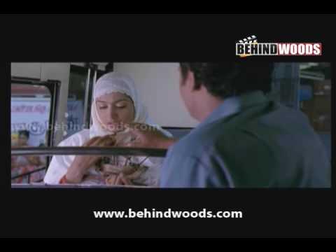 Pokkisham Trailer
