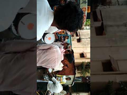 Ashawini digital banjo group [DIPAK KHARE] (9011299005) FROM BHUSAWAL