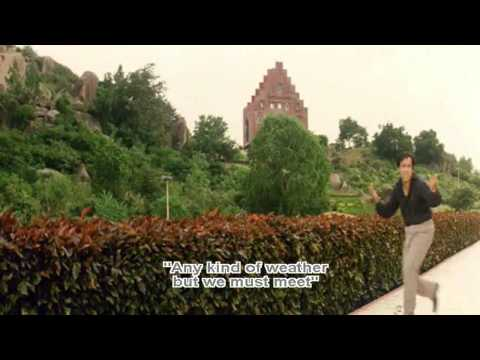 Yeh Kya Jadoo (eng Sub) [full Video Song] (hd) With Lyrics - Pyaar Diwana Hota Hai video