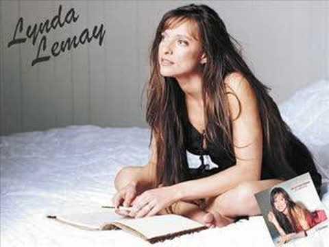 Lynda Lemay - Un Paradis Quelque Part