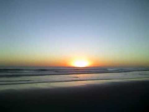 Get Inspired - Birth of a New Day - Motivation - Mark J Holland NLP Mind Coach