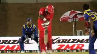 Sri Lanka vs Canada, Kulasekara wickets, World Cup Highlights