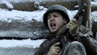 Band of Brothers (2001) - Official Trailer