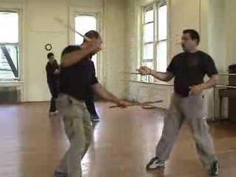 Escrima Classes In Largo FL | Kali Martial Art Classes Clearwater FL ...