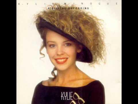 Kylie Minogue - Look My Way