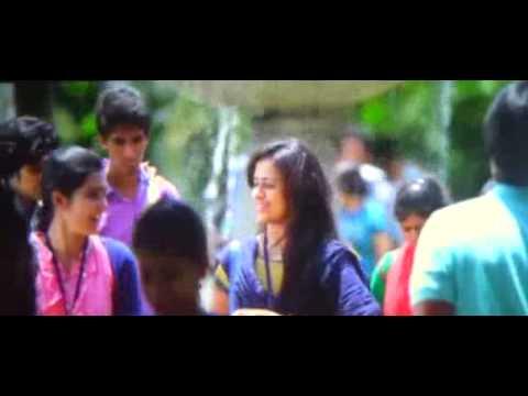 Jeeva  Movie Songs-Netru naan Parthathum