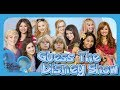 download lagu      I BET You Don't Know Disney Channel Shows!!! (Live Action) - Can You Guess Them!?!    gratis