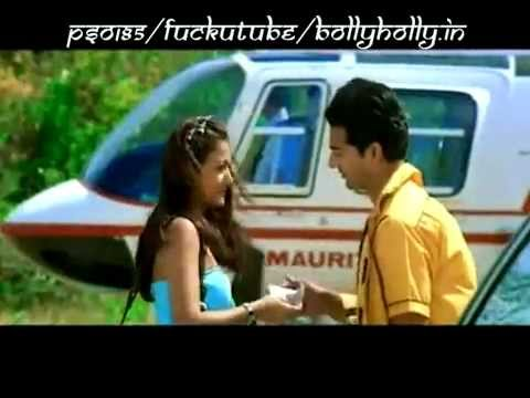 SUBHA AATE HI JAISE -HARRY ANAND.mp4